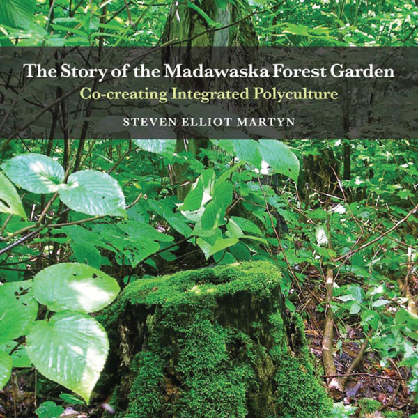 Fascinating Book Madawaska Forest Garden  The Sacred Gardener With Goodlooking Book Madawaska Forest Garden With Easy On The Eye Bristol Comedy Garden Also How To Get Rid Of Gnats In The Garden In Addition Yankee Candle Garden Hideaway And Rake For Garden As Well As Garden Centres Eastbourne Additionally Gardening Power Tools From Thesacredgardenerca With   Goodlooking Book Madawaska Forest Garden  The Sacred Gardener With Easy On The Eye Book Madawaska Forest Garden And Fascinating Bristol Comedy Garden Also How To Get Rid Of Gnats In The Garden In Addition Yankee Candle Garden Hideaway From Thesacredgardenerca